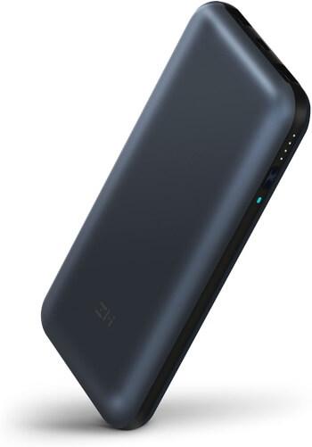 ZMI USB PD Battery Backup
