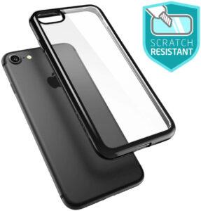 i-Blason Halo Series for Apple 4.7 inch iPhone SE 2020 bumper Case