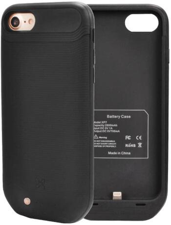iPhone SE Battery Case with Headphone Jack Amazon