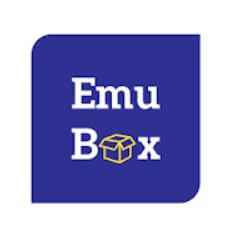 EmuBox Emulator for Android