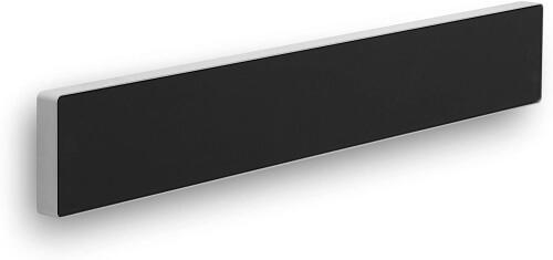 Bang & Olufsen Beosound Stage Wireless Multiroom Soundbar