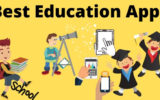 Best Education Apps for iPhone and iPad and Mac