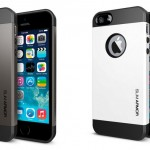 Best iPhone 6 cases Spigen verity to buy in offer price