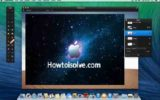 Pixelmator Mac apps for new Mac owners