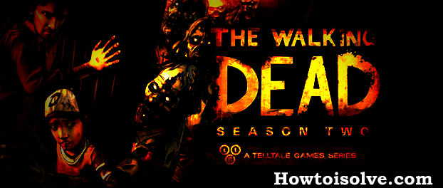 the-walking-dead-game-season-2-funny game
