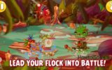 Best Game for iPad Air and iPad Mini Angry Birds Epic