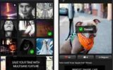 Download instagram video on iPhone and iPad