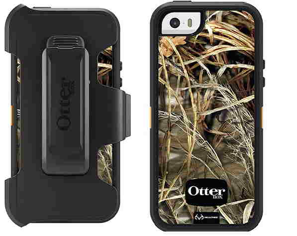 Otterbox - Best water proof cases for iPhone