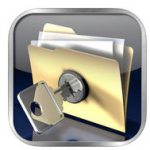 Private Photo Vault app Keep Pictures+Videos Safe on ios device