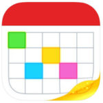 Fantastical 2 Calendar and Reminders App for iPhone