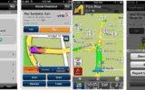 Magellan RoadMate - Best GPS apps