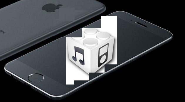 ios 8 firmware for iPhone and iPad