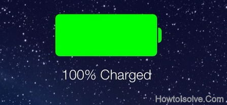 Basic tips for iOS 8 to save your iPhone and ipad battery