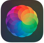 2 Afterlight photo editing apps for iPhone