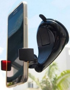 For any iPhone compatible car mound in Deals