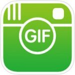4 GIF Maker for Instagram
