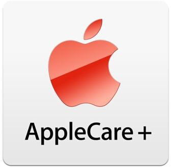 Best insurance by apple officially