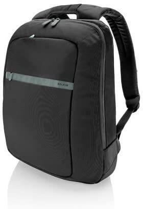 Belkin Slim MacBook Bag