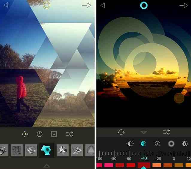 Best Photo Editing Apps for iOS 8