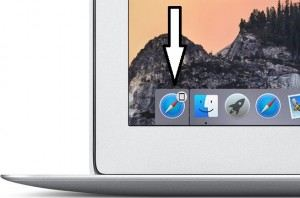 How to setup and use Handoff on Mac Yosemite and iOS 8
