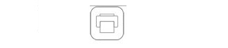 Tap on print icon from your iOS device