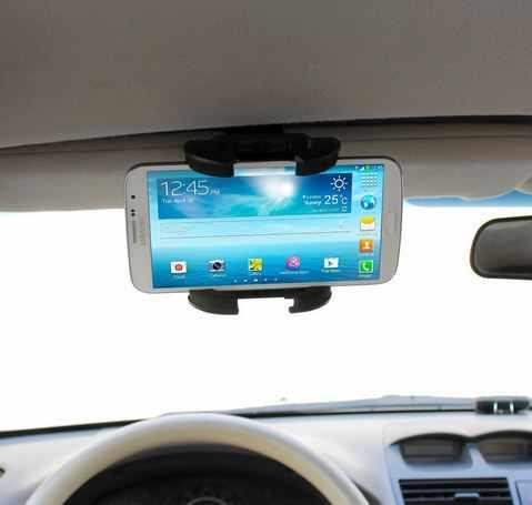Best Buy Car Mount Iphone
