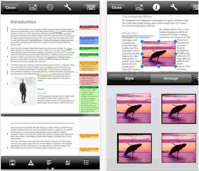 Office 2 as a best office document alternatives