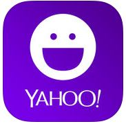 5 Yahoo Video calling app for iPhone
