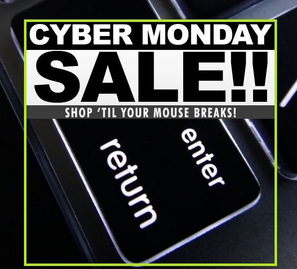 best cyber Monday deals 2014 online web and mobile