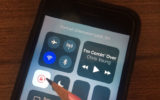 How to Screen Orientation Lock on iPhone iPad iPod Touch