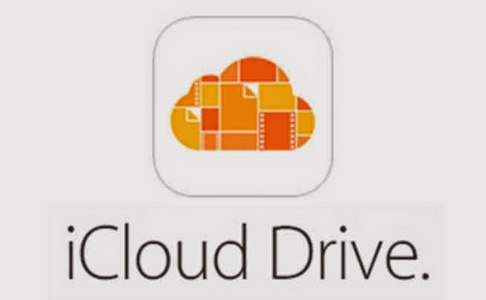 iCloud drive is a great feature of iOS 8