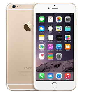 iPhone 6 plus in Best Live deals on iPhone from Apple's official price