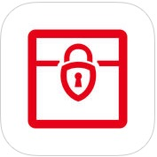 Top 11 Best Free Antivirus App for iPhone and iPad in