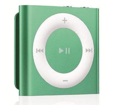best deals of Apple iPod shuffle