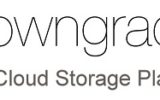 downgrade iCloud storage plan on iPhone, iPad and iPod touch how to