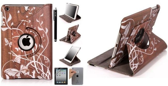 All time best Wooden case now deal to buy online iPad cases