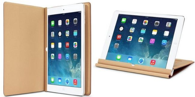 Best iPad Cases and Cover by Felix high performance
