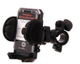 Modern-Tech Bicycle Bike Holder Mount for Apple iPod Touch