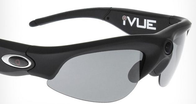 Best Photo and video shooting glasses on Deals