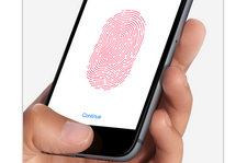 Set up Touch ID Fingerprint On iPhone 6 and 6 Plus – iOS 8