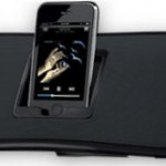 Best Speaker Dock for iPod Touch 5th generation & 4th Gen