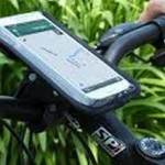 Best Car and Bike Mount For iPod Touch 5 Generation