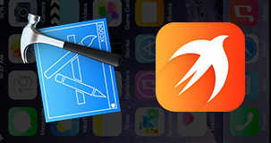 best Swift Programming course for iOS