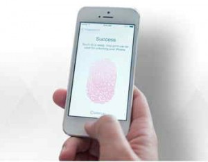 How to remove or update touch ID fingerprints in iPhone, iPad