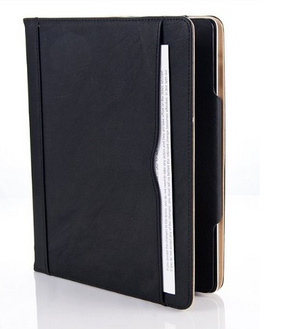 awesome iPad case Deals on Amazon UK