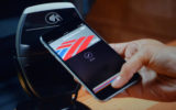 Remove Credit card Debit card from Apple Pay