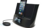 iLuv Best iPhone 6 and iPhone 6 plus speaker dock charger