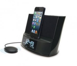 Best iPhone 6 and iPhone 6 plus speaker dock in deal 2018/2017 Live
