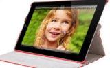 sleek iPad Deals for Christmas 2014