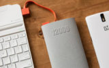Innovative design and long time power pack battery charger